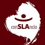 conSLAncio