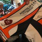ASD RacingBike Terracina