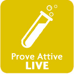 Prove LIVE